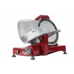 Slicer I-Ron red, 25cm