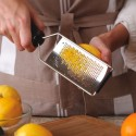 Fine grater Microplane Gourmet Série