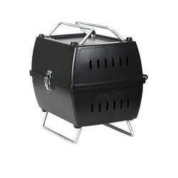 Aniva barbecue
