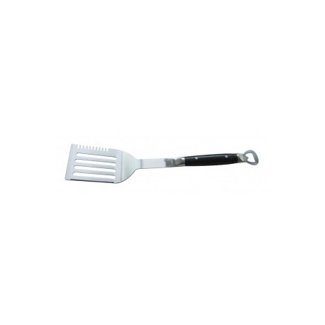BBQ Spatula With Forged Handle, 48cm
