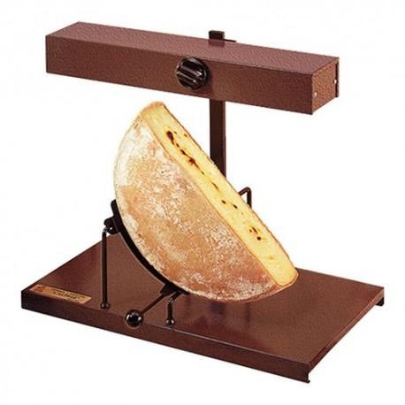 Raclette appliance Alpage