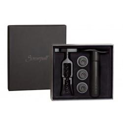 Giftbox Screwpull GS-101
