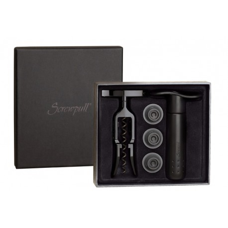 Giftbox Screwpull GS-101