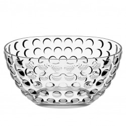Champagne ice bowl Bolle Bowl