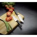 Knife céramic Victorinox