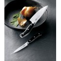 "Victorinox ""Grand Maitre"" forged chef set"