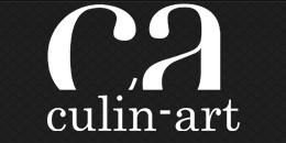 Culin-art.com